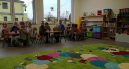 Kolejna szansa na przedszkole – rekrutacja uzupełniająca