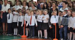 Rusza rekrutacja pierwszaków