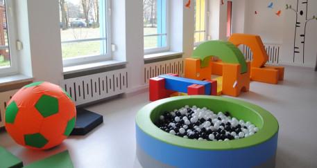 Gminne przedszkola i żłobki będą czynne od 18 maja