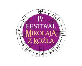 IV Festiwal Mikołaja z Koźla