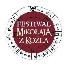 II Festiwal Mikołaja z Koźla