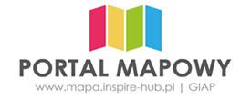 Portal mapowy - Kędzierzyn-Koźle
